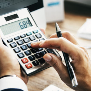Como pagar as parcelas do empréstimo em dia? 2