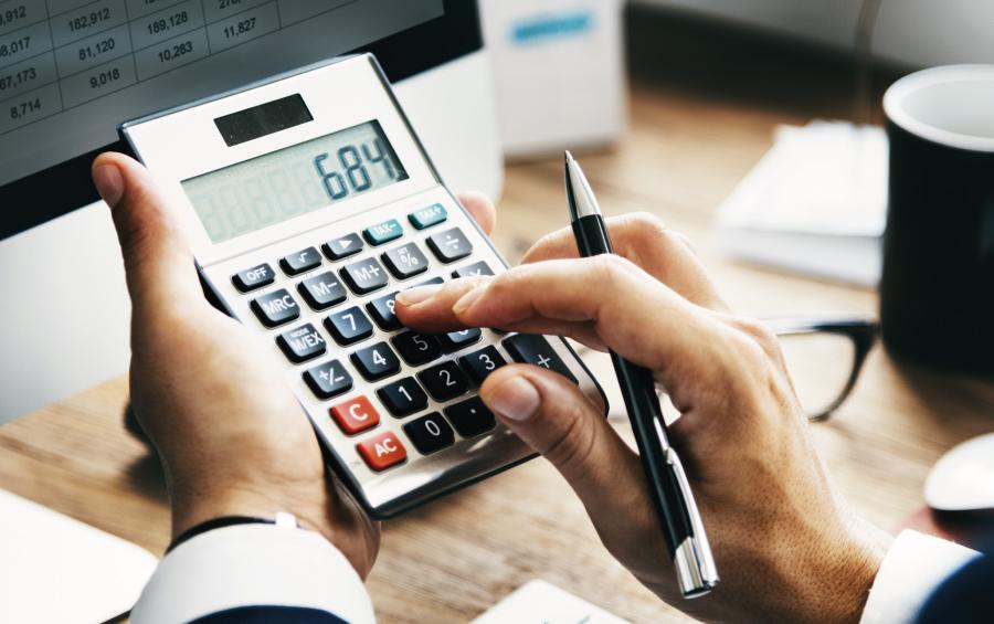 Como pagar as parcelas do empréstimo em dia?