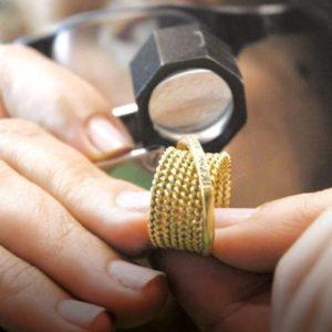 O que é penhor de joias e como fazer? 4
