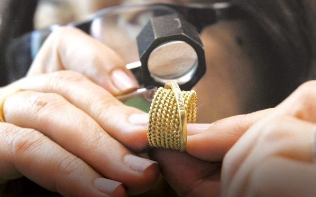 O que é penhor de joias e como fazer?