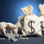 4 empréstimos mais populares no Brasil 6