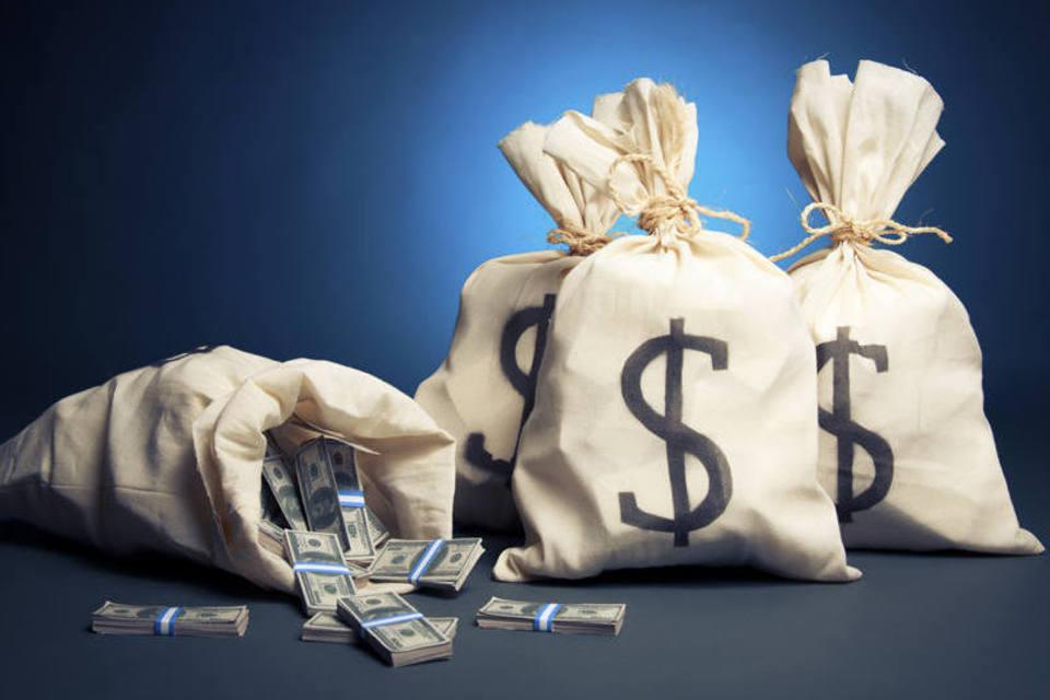 4 empréstimos mais populares no Brasil