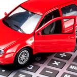 Vale a pena fazer um empréstimo para comprar um carro? 5