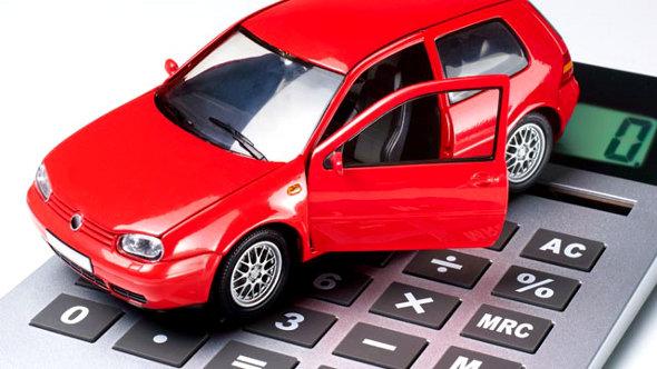 Vale a pena fazer um empréstimo para comprar um carro?