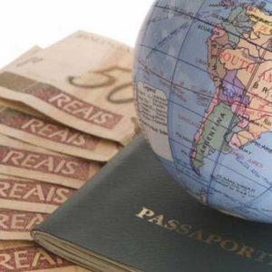 Vale a pena pegar empréstimo para sair do país?