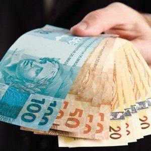 Como pegar empréstimo fácil?