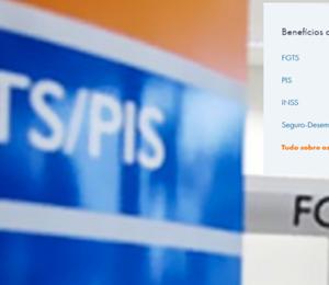 Qual a relação entre FGTS e PIS? E o que deve ser considerado para compra de imóvel? 6