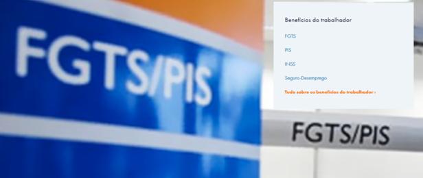 Qual a relação entre FGTS e PIS? E o que deve ser considerado para compra de imóvel?