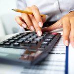 Por que empréstimo para negativado tem juros maiores? 1