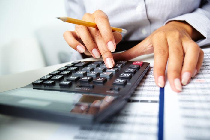 Por que empréstimo para negativado tem juros maiores?